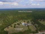 707 Youngs Road - Photo 49