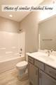 545 Lighthorse Circle - Photo 49