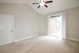 845 Lighthorse Circle - Photo 23
