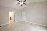 845 Lighthorse Circle - Photo 24