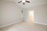 845 Lighthorse Circle - Photo 25
