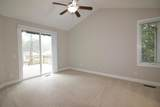 845 Lighthorse Circle - Photo 26