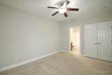 845 Lighthorse Circle - Photo 38