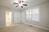 845 Lighthorse Circle - Photo 39