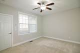 845 Lighthorse Circle - Photo 40