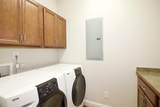 845 Lighthorse Circle - Photo 42
