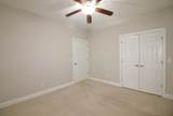845 Lighthorse Circle - Photo 45