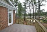845 Lighthorse Circle - Photo 9