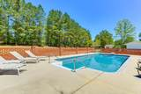 452 Mclendon Hills Drive - Photo 35