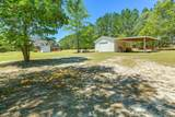 452 Mclendon Hills Drive - Photo 39