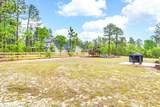 2 Meadow Court - Photo 38