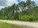 363 Summer Creek Trail - Photo 1