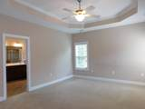 206 Sandy Springs Road - Photo 14