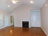 206 Sandy Springs Road - Photo 5