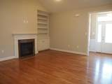 206 Sandy Springs Road - Photo 6