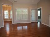 206 Sandy Springs Road - Photo 7