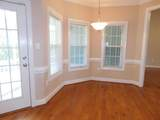 206 Sandy Springs Road - Photo 8