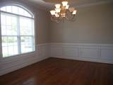 206 Sandy Springs Road - Photo 9