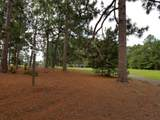 24 Pine Tree Terrace - Photo 2