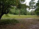 24 Pine Tree Terrace - Photo 3