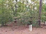24 Pine Tree Terrace - Photo 4
