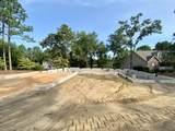 106 Sandspur Lane - Photo 1