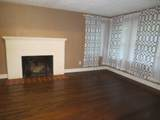 250 Hill Road - Photo 21