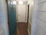 250 Hill Road - Photo 7