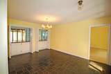 1450 Fort Bragg Road - Photo 4