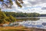 117 Lakeview Drive - Photo 5