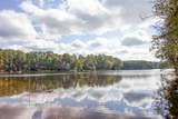 117 Lakeview Drive - Photo 7