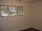 194 Boiling Springs Circle - Photo 20
