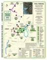 107 Glenwood Trail - Photo 43