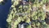 147 Owens Circle - Photo 10