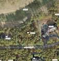 390 Lake Dornoch Drive - Photo 5