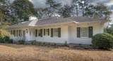 80 Ritter Road - Photo 2