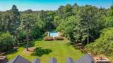 25 Muster Branch Road - Photo 4