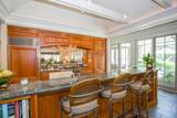 2470 Youngs Road - Photo 4