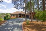 610 Lake Forest Drive - Photo 1