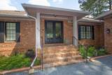 610 Lake Forest Drive - Photo 2