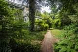 5 Linden Road - Photo 43
