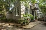 5 Linden Road - Photo 7