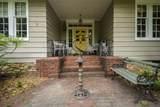 5 Linden Road - Photo 8
