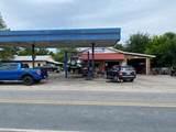 156 Lea Road - Photo 2