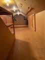 1010 Rowan Terrace - Photo 36