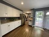1010 Rowan Terrace - Photo 5