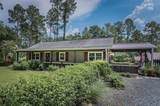 1493 Reservation Road - Photo 2