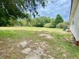 104 Fieldcrest Lane - Photo 15