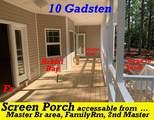 10 Gadsten Court - Photo 16