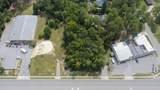 2026 Fayetteville Road - Photo 5